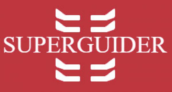 Шины Superguider для спецтехники: сведения о производителе и обзор ассортимента