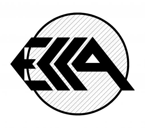 Шины EKKA: информация о бренде и обзор ассортимента