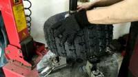 Как понять, что пора менять шины на квадроцикле?