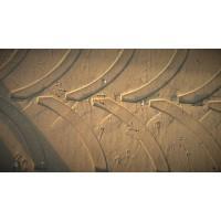 Инновации шин для грейдеров – чистой воды маркетинг