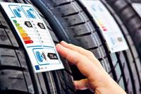Чем отличаются грузовые шины от легковых?