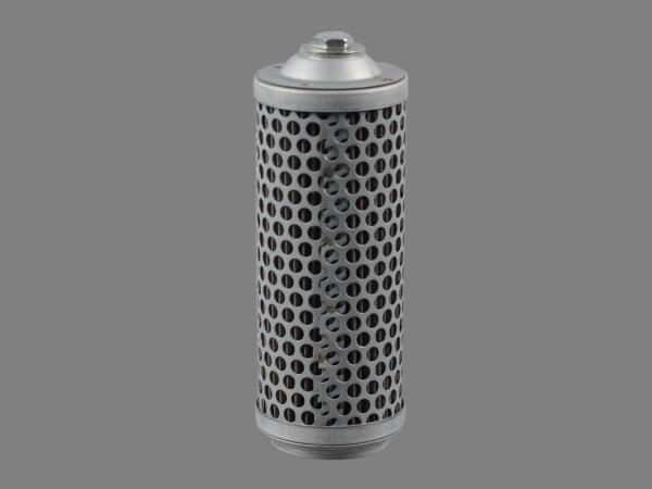 16Y-76-09200 SHANTUI аналог для фильтра EK-4275