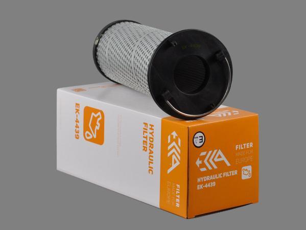 Гидравлический фильтр EK-4439