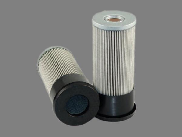 Гидравлический фильтр EK-4440