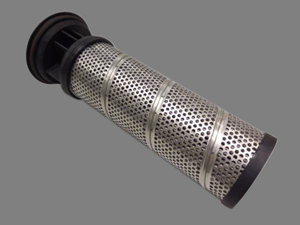 Гидравлический фильтр EK-4621