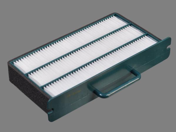 Фильтр кабины EK-5010A