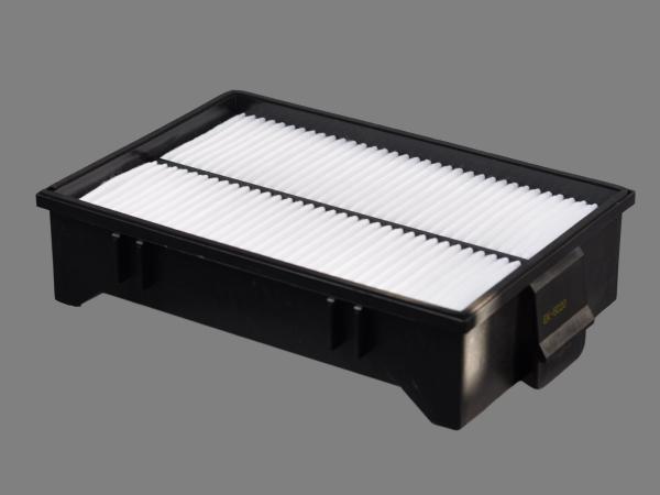 Фильтр кабины EK-5020