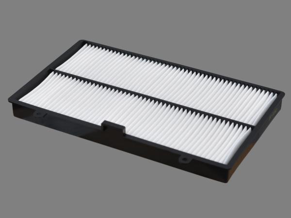 Фильтр кабины EK-5080