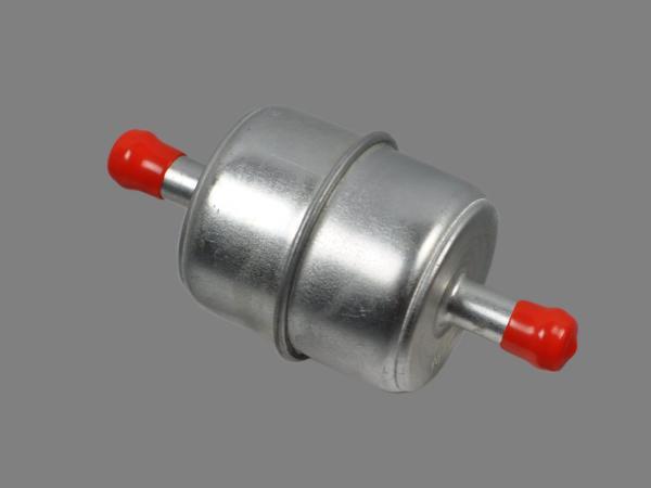Топливный фильтр EK-7644