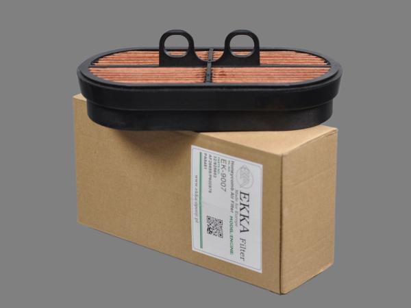 Воздушный фильтр EK-9007