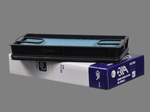 Воздушный фильтр EK-9036