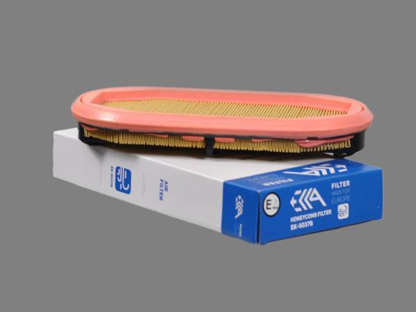 Воздушный фильтр EK-9038