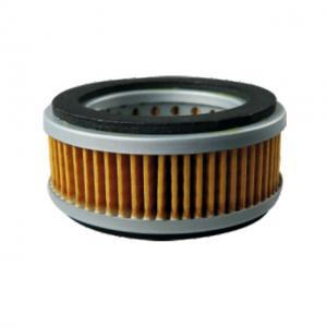 Фильтр сапуна EK-3100