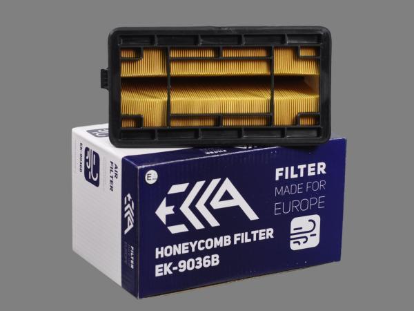 Воздушный фильтр EK-9035