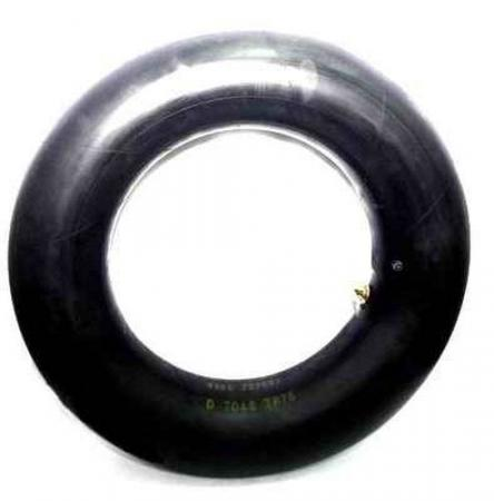 300-508 (11.00-20) Камера для шин