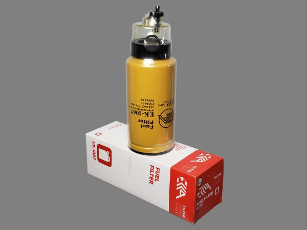 Топливный фильтр EK-1067