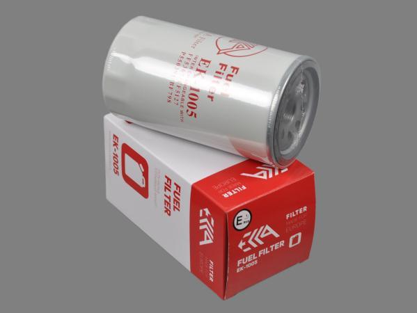 4335136 HITACHI аналог для фильтра EK-1005