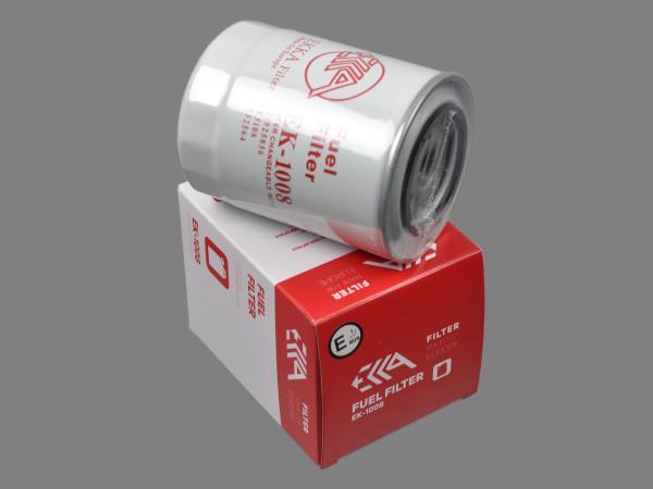 Топливный фильтр EK-1008
