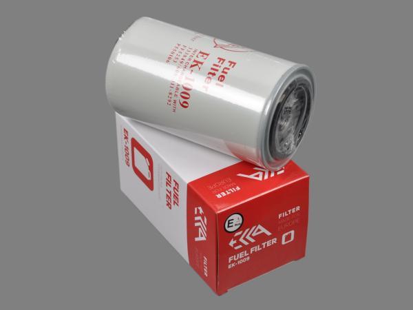 Топливный фильтр EK-1009