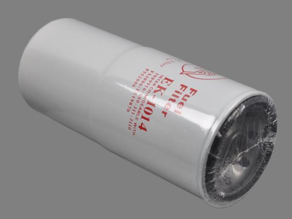 11QE-70010 HYUNDAI аналог для фильтра EK-1014
