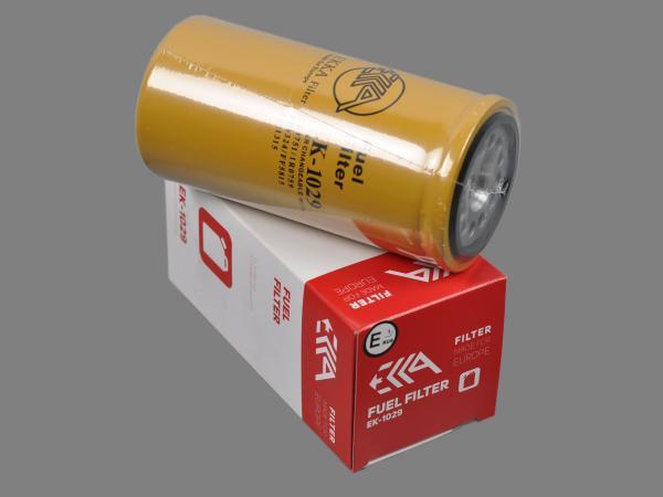 Топливный фильтр EK-1029