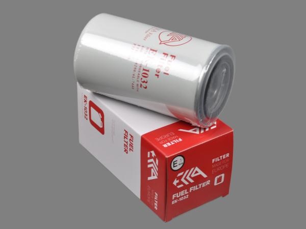 71455185 FIAT-HITACHI аналог для фильтра EK-1032