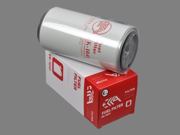 Топливный фильтр EK-1041