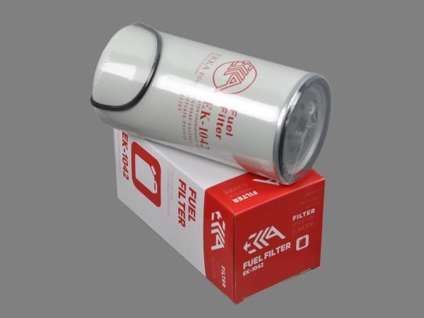 4771302 DEUTZ аналог для фильтра EK-1042