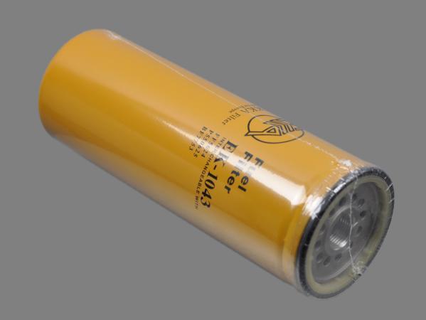 SN55429 HIFI/JURA аналог для фильтра EK-1043
