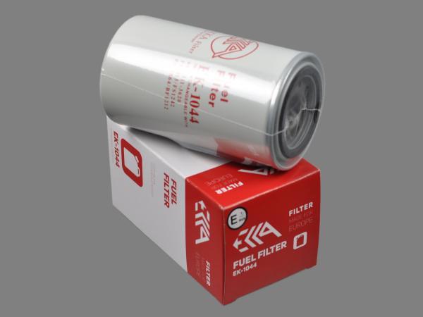 HO1236385 HAMM аналог для фильтра EK-1044