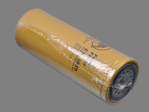 424305-50060 YANMAR аналог для фильтра EK-1059