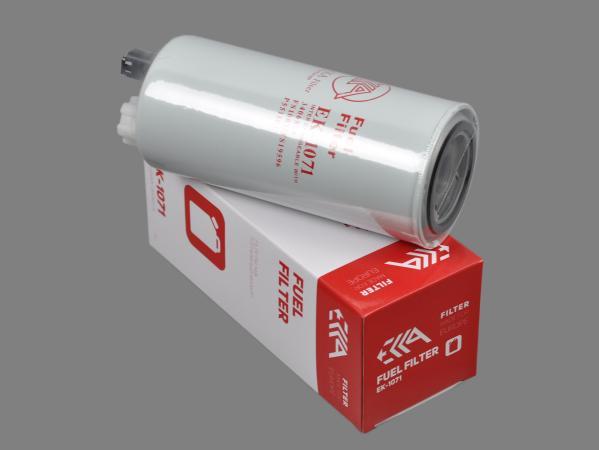 2056637 WIRTGEN аналог для фильтра EK-1071
