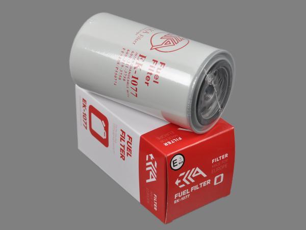 Топливный фильтр EK-1077