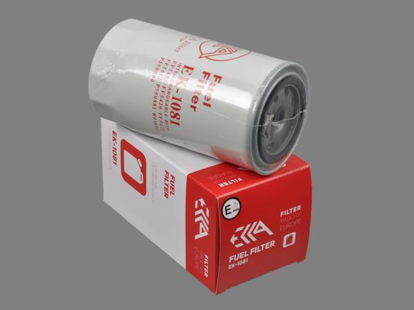 Топливный фильтр EK-1081