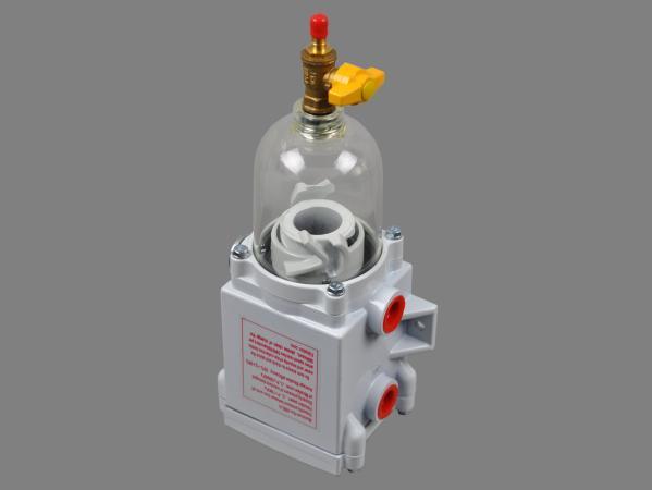 Топливный фильтр EK-1083