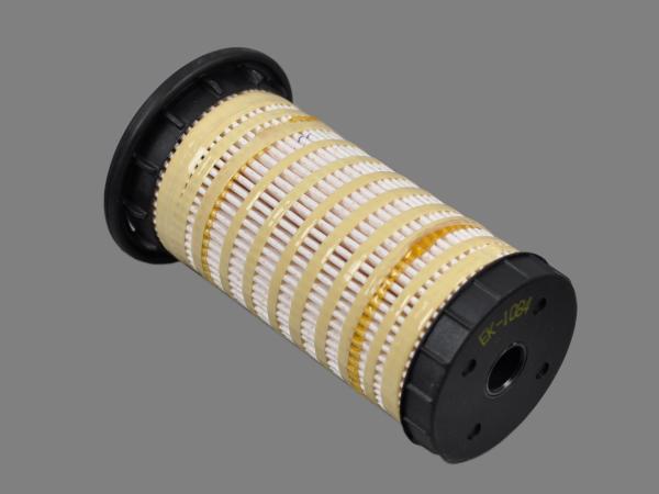 Топливный фильтр EK-1084