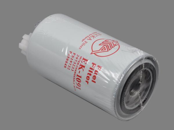 Топливный фильтр EK-1091