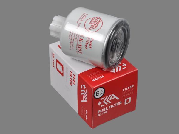 Топливный фильтр EK-1105