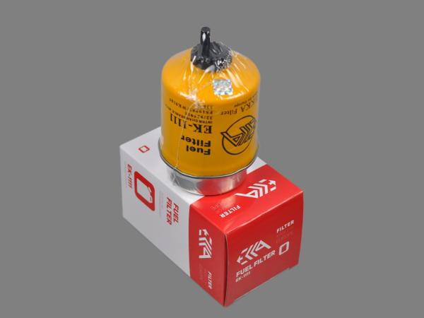 37294 KUBOTA аналог для фильтра EK-1111