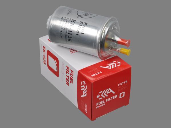 3104 SF-FILTER аналог для фильтра EK-1126