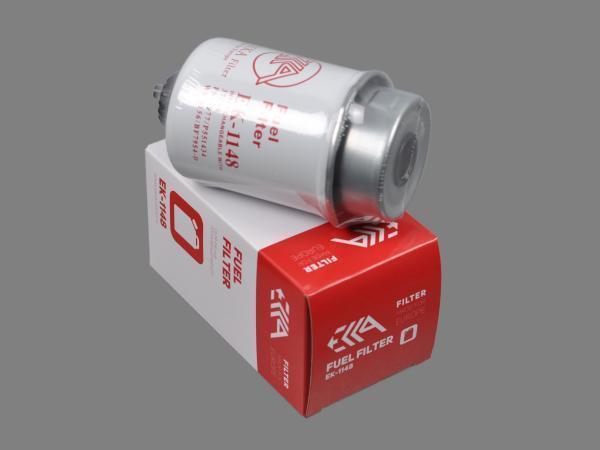 Топливный фильтр EK-1148