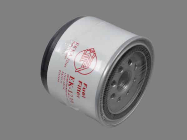 Топливный фильтр EK-1239