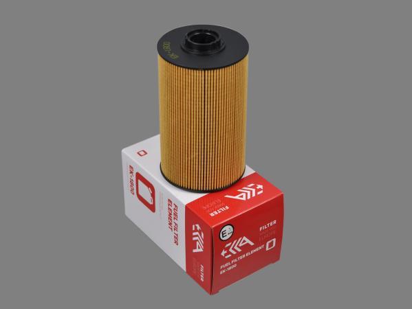 YN21P01036R100 FIAT-HITACHI аналог для фильтра EK-1800
