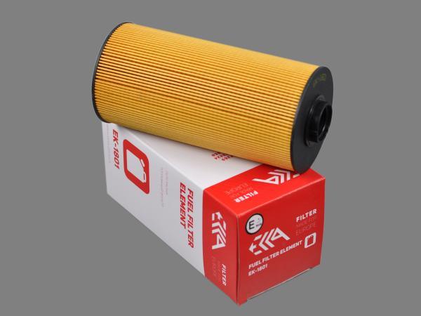 8980742880 ISUZU аналог для фильтра EK-1801
