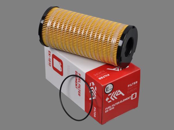 Топливный фильтр EK-1810