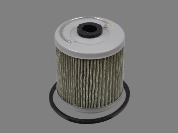 Топливный фильтр EK-1811