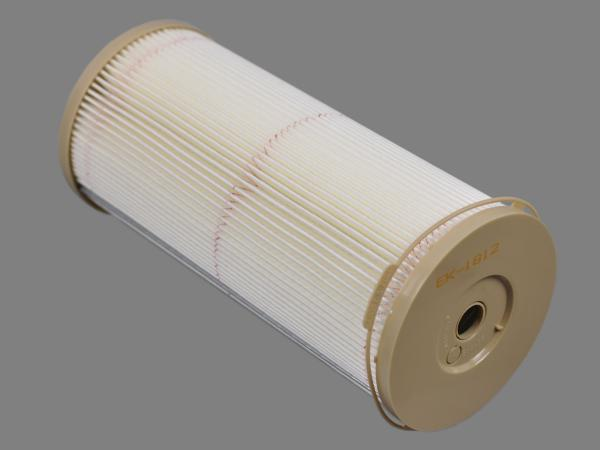4730252190 MITSUBISHI аналог для фильтра EK-1812