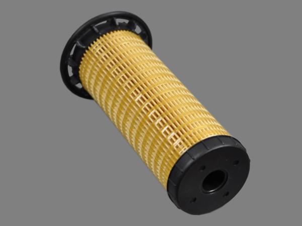 WOU104516 WISMET аналог для фильтра EK-1823
