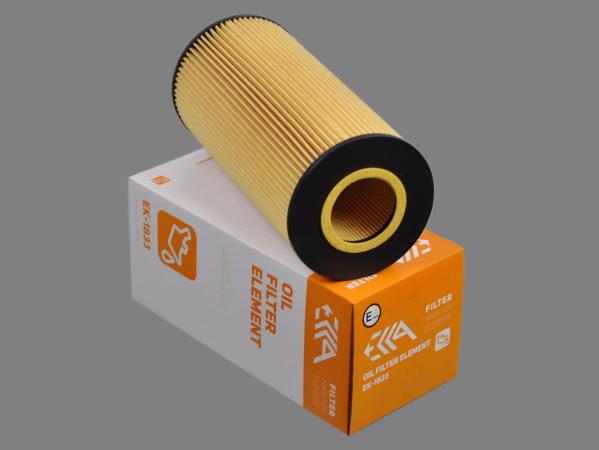 Масляный фильтр EK-1833