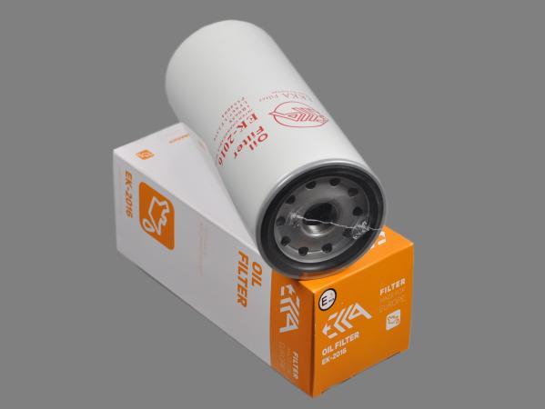 5010550600 RENAULT аналог для фильтра EK-2016